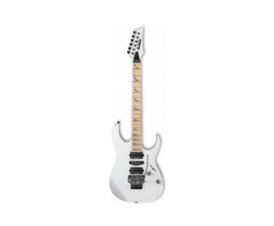 Ibanez RG2570MZ WH 电吉他