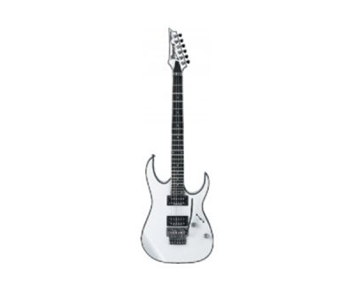Ibanez RGR520D 电吉他