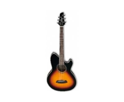 Ibanez TCY70 木吉他