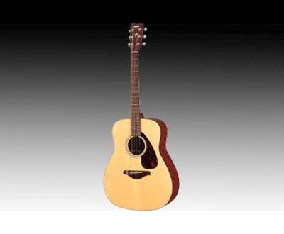 吉他 FG(雅马哈)