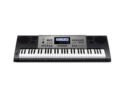 唐山卡西欧电子琴CTK-6320