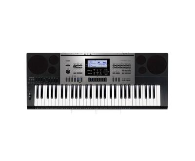 唐山卡西欧电子琴CTK-7300