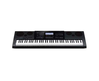 唐山卡西欧电子琴WK-7600