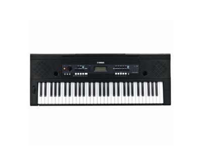 唐山雅马哈电子琴KB-90