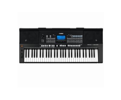 唐山雅马哈电子琴KB-291