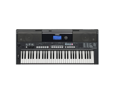 唐山雅马哈电子琴PSR-E453
