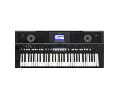 唐山雅马哈电子琴PSR-S650