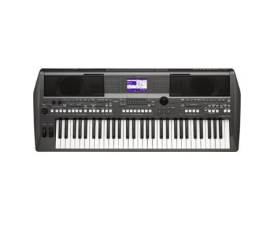 唐山雅马哈电子琴PSR-S670