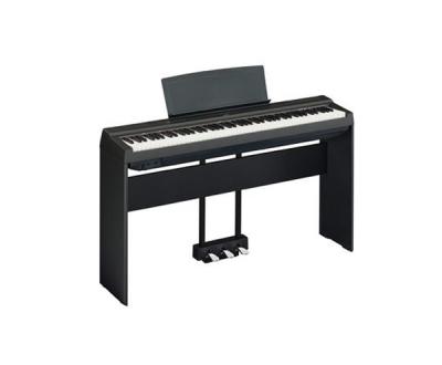 唐山雅马哈钢琴P-125(P系列)