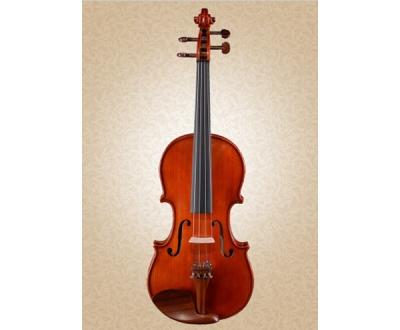 凤灵小提琴