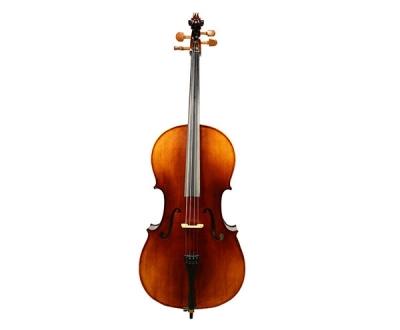 克洛兹大提琴KC-01