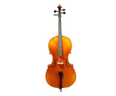 克洛兹大提琴KC-03