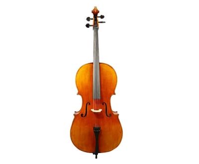 克洛兹大提琴KC-05