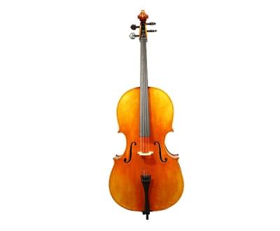克洛兹大提琴KC-09