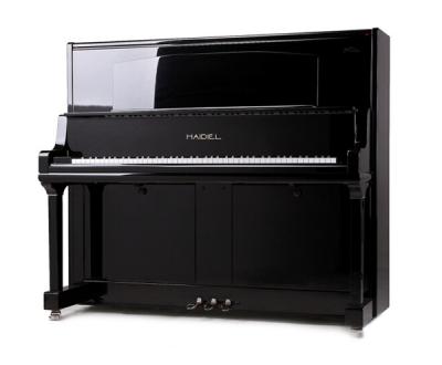 唐山海德HS-23S高端系列钢琴(德系)